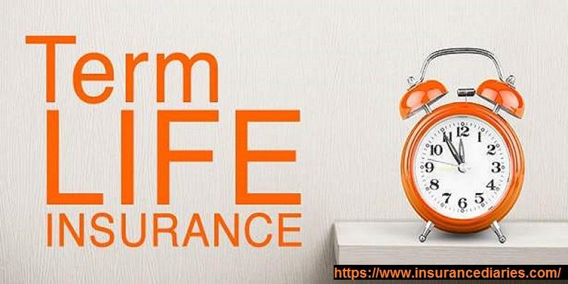 Does Term Life have Cash Value