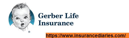 Gerber Life Insurance Provider Portal