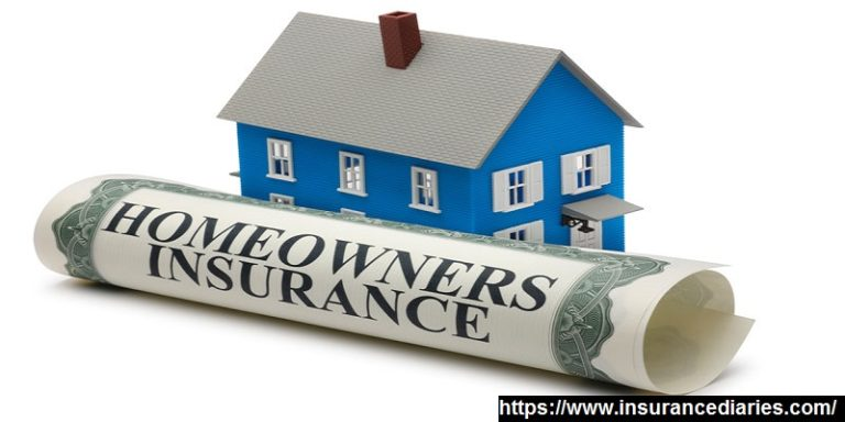 How To Find Affordable Homeowners Insurance Quotes in Your Area