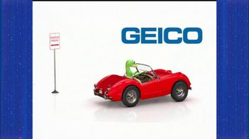 GEICO save 15 quote