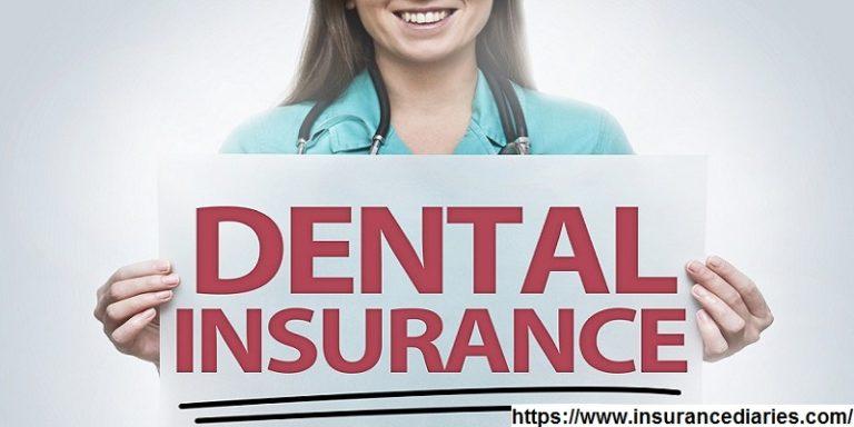 Dental Insurance Plans – How To Get Good Dental Insurance