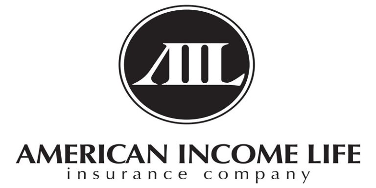 Is American Income Life Insurance Legit? Here's what you need to know
