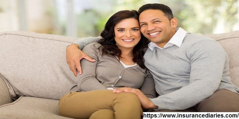 What Is A Spouse Rider On Life Insurance Policy?
