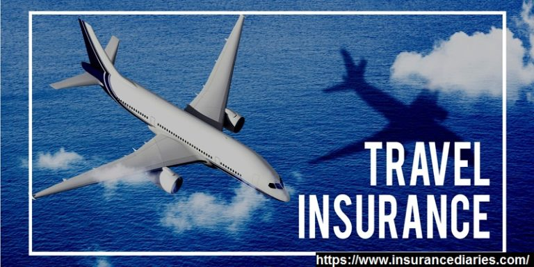 Why Do I Need Travel Insurance? – Here's Why