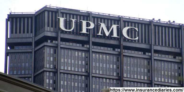 What is UPMC for You? What Does UPMC For You Cover?