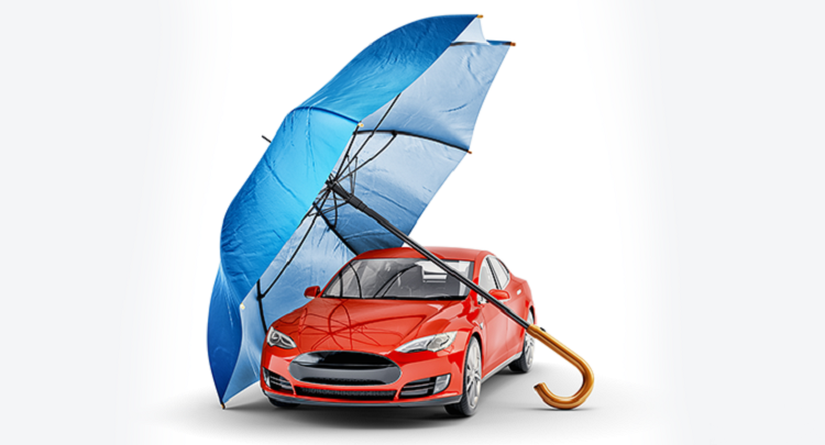 What Does Comprehensive Car Insurance Cover
