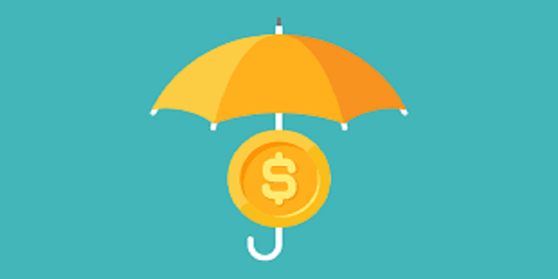 Cost Of Life Insurance By Age