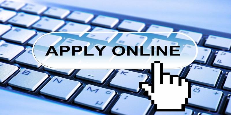 Life Insurance Online Application
