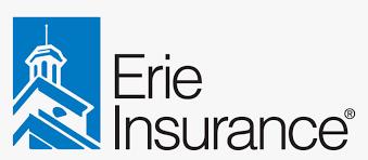 Erie Insurance Bill Pay