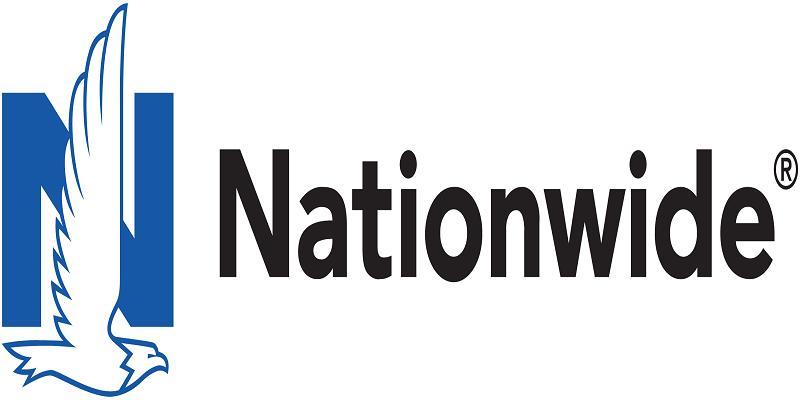 Nationwide Pay My Bill