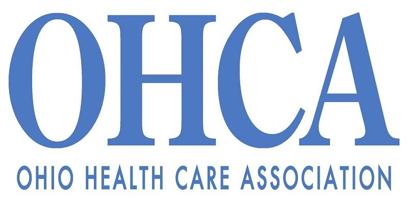 OHCA Provider Login