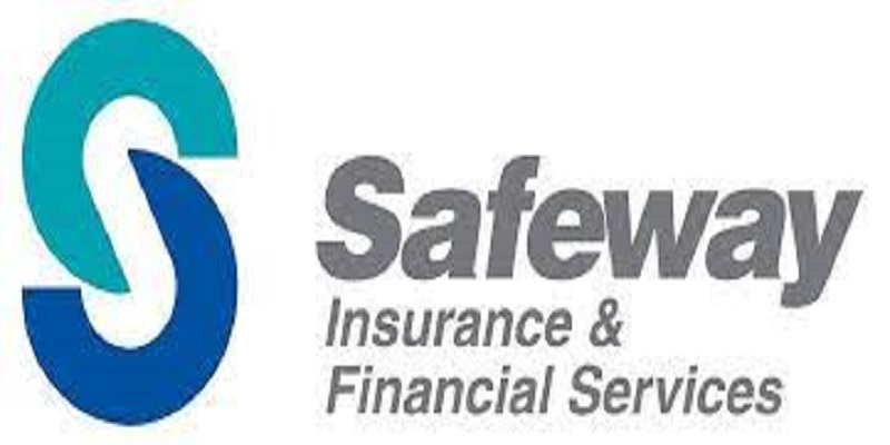 Safeway Insurance Agent Login