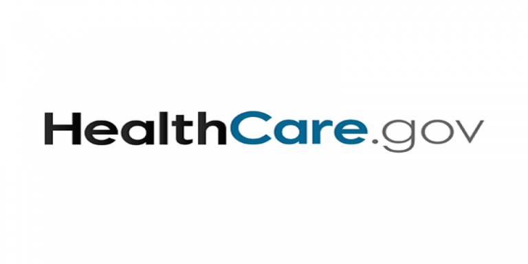 Healthcare gov Login | How To Access Your Account