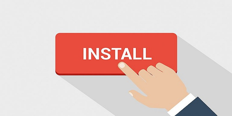 How to Install Allstate Milewise Device