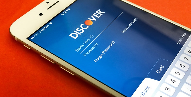 How To Fix Discover App Not Working