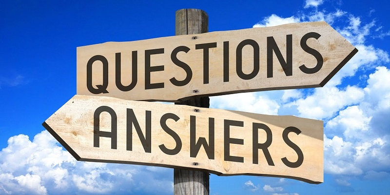 Gerber Life College Plan Questions And Answers