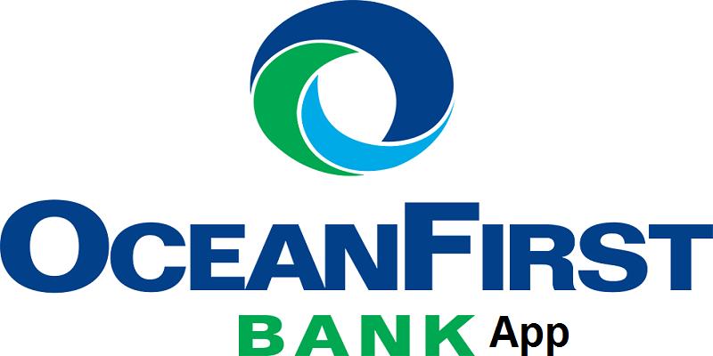 Ocean First Bank App Not Working
