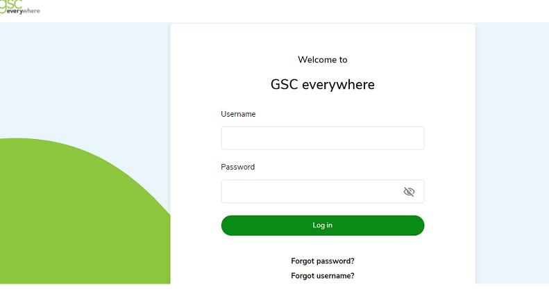 Green Shield Login | How To Log Into Green Shield Canada Online